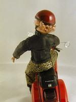 biker_chick_2.jpg