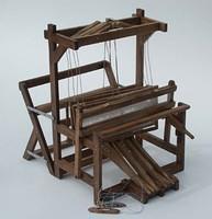 loom1.jpg
