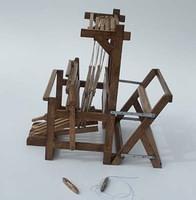 loom3.jpg