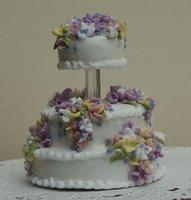 weddingcakemulticascade.jpg