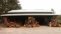 Bry-Anne Farms Market