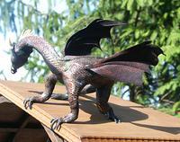 dragonleft1971.jpg