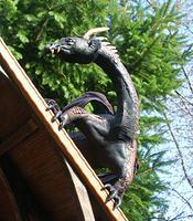 dragonup1981.jpg