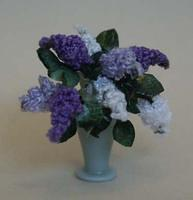 Lilacs_in_Green_Vase.jpg