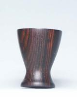 rosewoodvase084.jpg