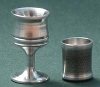 gobletglass.jpg