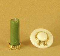 goldbowcandle1189.jpg